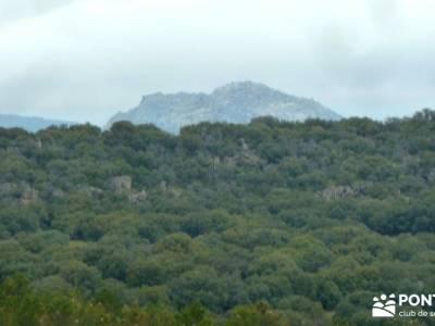 Molinos Río Perales; senderismo semana santa; senderismo y excursiones;club de montañismo madrid